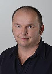 Václav Fila