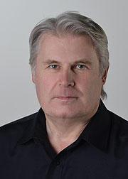 Jaroslav Hladík