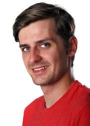Jozef Hruškoci