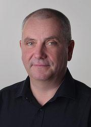 Jaroslav Jiráček