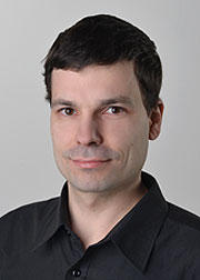 Jakub Menšík