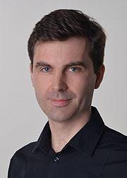 Antonín Műhlhansl