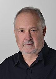František Školař