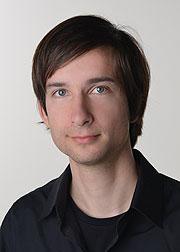 Petr Sládek