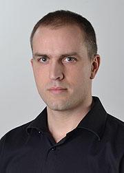 Petr Šupler