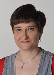 Renata Továrková