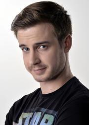 Jan Brožek