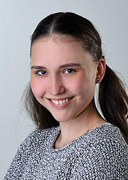 Pamela Soukupová