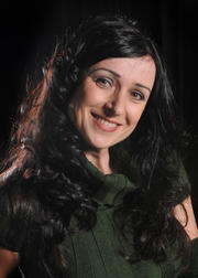 Hana Fialová
