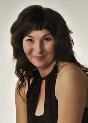 Magda Vitková