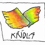 Hlasování v anketě Křídla