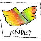 Křídla – večer, kdy se může stát cokoli a vše je dovoleno
