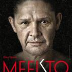 Online záznam inscenace Mefisto