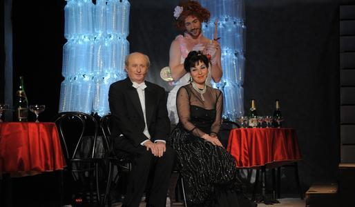 M. Čížek, M. Vitková, R. Jícha