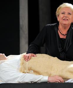 Erik Pardus, Zdena Herfortová