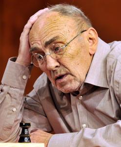 Ladislav Lakomý