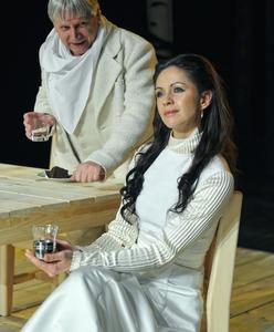 Jan Mazák, Ivana Vaňková