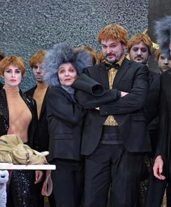 Eva Ventrubová, Erika Kubálková, Petr Štěpán, Igor Ondříček