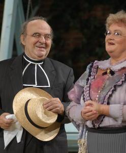 Jiří Tomek, Eva Jelínková