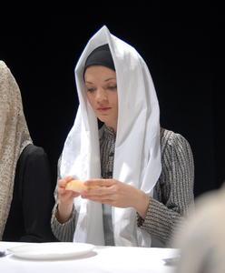 Miroslava Kolářová, Eva Jedličková, Ivana Vaňková