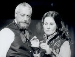 Ladislav Kolář, Miroslava Kolářová