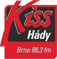 Kiss Hády