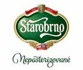 STAROBRNO, a.s.