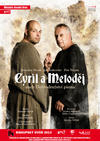 Cyrill und Method