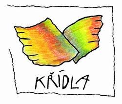 Křídla 2016/2017
