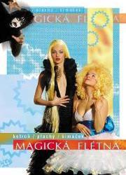 Die Magische Flöte