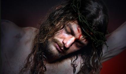 Jesus Christ Superstar (koncertní verze v anglickém jazyce)