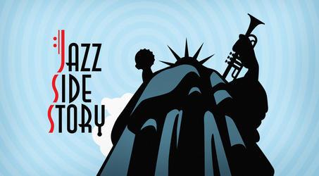 Jazz Side Story