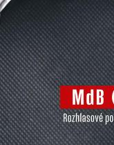 MdB PODCAST
