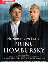 Princ Homburský