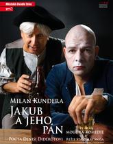 Jakub a jeho pán