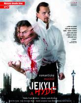 Jekyll a Hyde