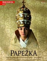 Papežka