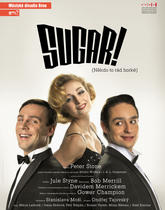 Sugar (Some like it hot)