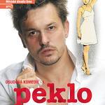 Image/shop/119_Peklo-prg.jpg