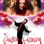 Image/shop/138_carodky-plakat.jpg