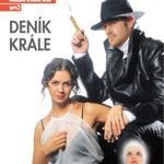 Image/shop/139_Denik_krale-prg.jpg