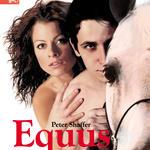 Image/shop/140_Equus_obalka-prg.jpg