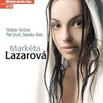 Image/shop/151_MarketaLazarova-prg.jpg