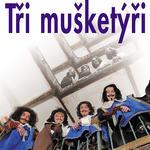 Image/shop/163_musket-plakat.jpg