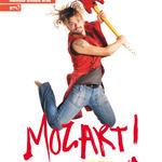 Image/shop/171_Mozart-prg.jpg
