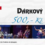 Image/shop/194_Darkovy_poukaz_MdB_2018.jpg
