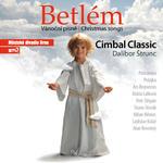 Image/shop/196_Betlem-CD.jpg