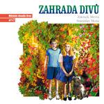 Image/shop/245_Zahrada_divu_CD.jpg