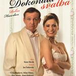 Image/shop/257_Dokonala_svatba_plakat.jpg