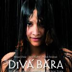 Image/shop/264_DIVA_BARA.jpg